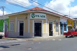 fondo_matagalpa2